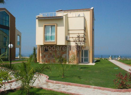Villas For sale in Kusadasi