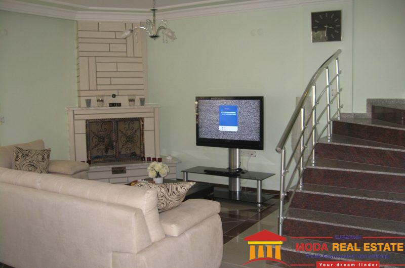 Villa for sale in Kusadasi