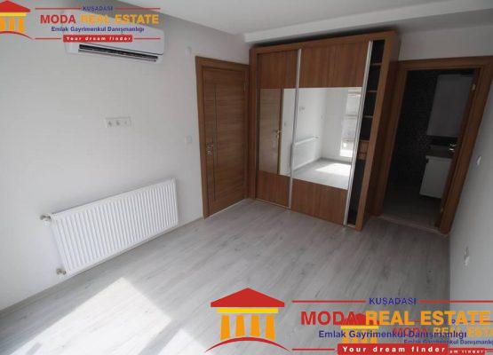 Apartments for sale in KusadasiApartments for sale in Kusadasi
