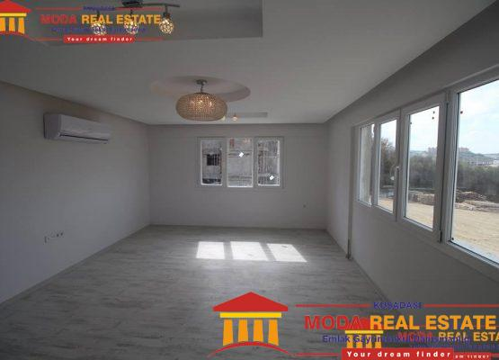 Apartments for sale in Kusadasints for sale in Kusadasi